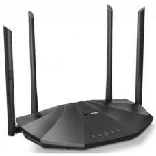 Маршрутизатор Wi-fi TENDA AC19