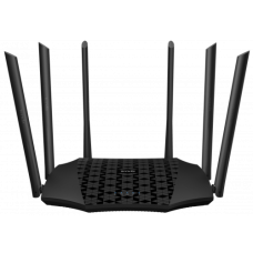 Маршрутизатор Wi-fi TENDA AC21