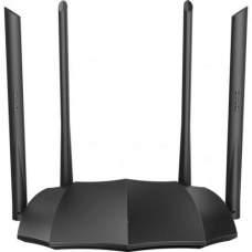 Маршрутизатор Wi-fi TENDA AC8