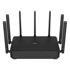 Маршрутизатор Wi-fi XIAOMI Mi AIoT Router AC2350