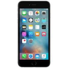 Смартфон APPLE iPhone 6 16GB Space Grey  Refurbished