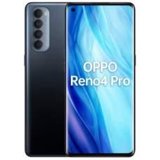 Смартфон OPPO Reno 4 Pro 8/256 Black