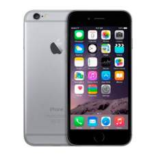 Смартфон APPLE iPhone 6S 64GB Space Grey