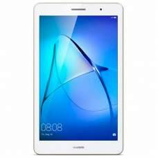"""Планшет 8"""" HUAWEI MediaPad T3 LTE Gold"""