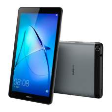 Планшет HUAWEI MediaPad T3 7 3G 16GB Grey
