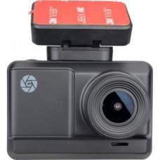 Відеореєстратор GLOBEX GE-117 Magnet