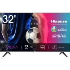 Телевизор HISENSE 40A5600F