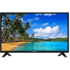 Телевизор HOFFSON A40HD300T2S (Smart)