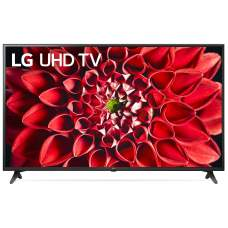 Телевізор LG 70UN71003