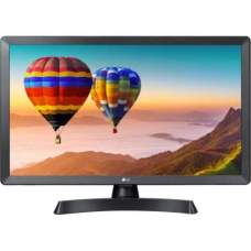 Телевізор LG 24TN510S-PZ