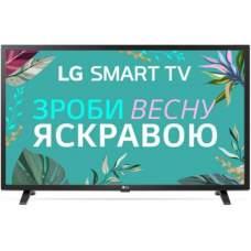 Телевізор LG 32LM6370PLA