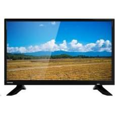 Телевізор TOSHIBA 24S1850EC