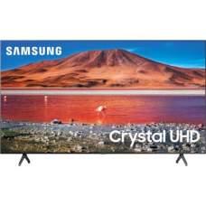 Телевізор SAMSUNG UE50TU7100UXUA