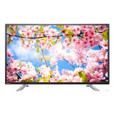 Телевизор TOSHIBA 43U7750EV