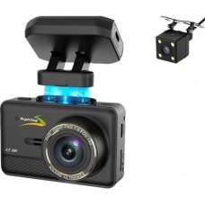 Відеореєстратор ASPIRING AT300 Dual