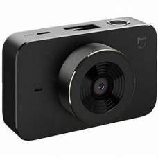 Відеореєстратор XIAOMI Mi Dash Cam 1S